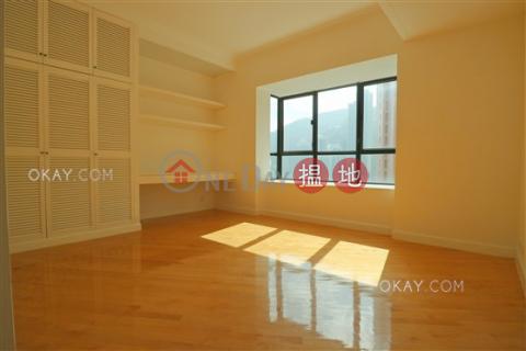 4房3廁,極高層,星級會所,連租約發售《帝景園出租單位》 帝景園(Dynasty Court)出租樓盤 (OKAY-R737)_0