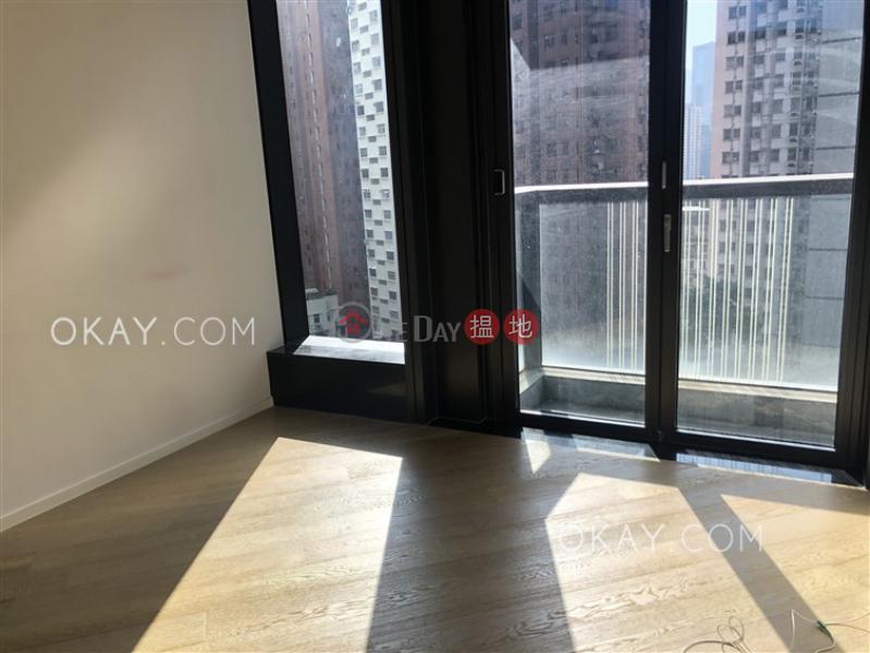 柏傲山 3座|低層住宅-出租樓盤HK$ 43,000/ 月