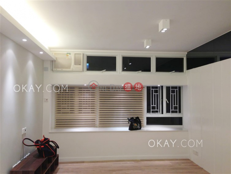 Provident Centre Middle Residential Rental Listings, HK$ 33,000/ month