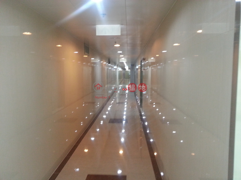 Property Search Hong Kong | OneDay | Industrial, Sales Listings | Tai Tak Industrial Building
