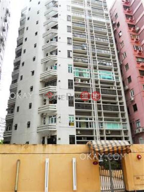 3房2廁,連租約發售,連車位,露台《肇輝臺花園出租單位》|肇輝臺花園(Shiu Fai Terrace Garden)出租樓盤 (OKAY-R43613)_0