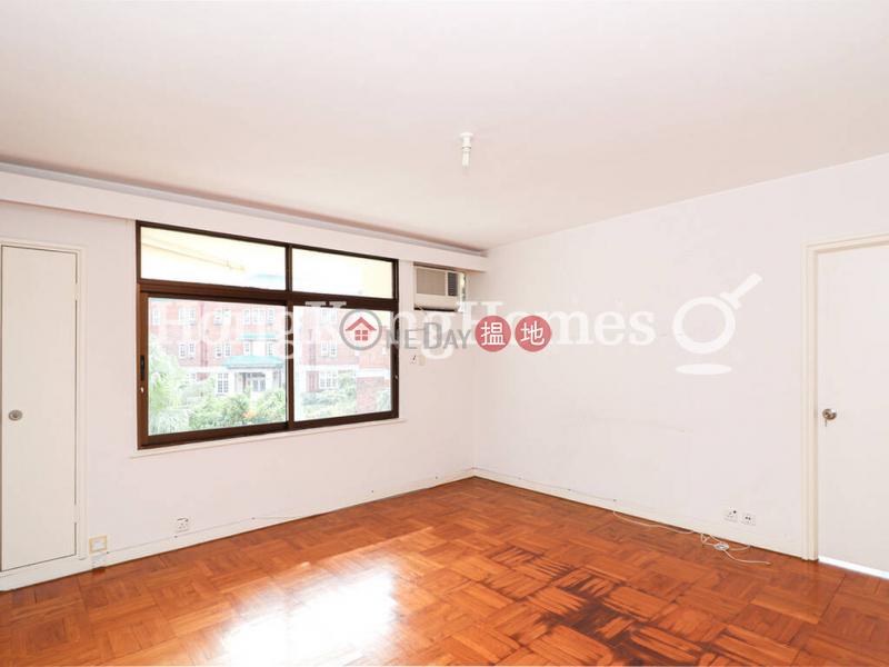 赤柱山莊A1座4房豪宅單位出租42赤柱村道 | 南區|香港出租|HK$ 115,000/ 月