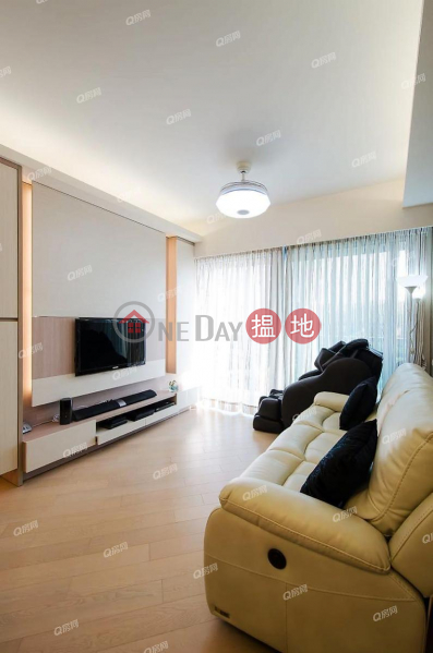 Park Yoho Venezia Phase 1B Block 6B | 4 bedroom Mid Floor Flat for Sale | 18 Castle Peak Road Tam Mei | Yuen Long | Hong Kong, Sales, HK$ 10.8M