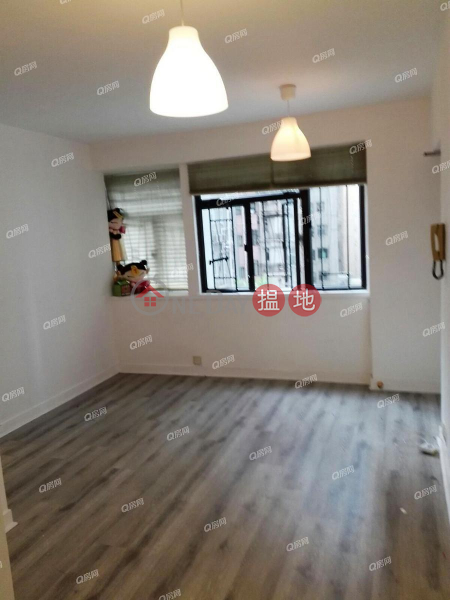 Elegance Court | 2 bedroom Low Floor Flat for Rent 2-4 Tsoi Tak Street | Wan Chai District | Hong Kong, Rental, HK$ 23,000/ month
