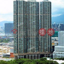 The Victoria Towers   2 bedroom High Floor Flat for Sale The Victoria Towers(The Victoria Towers)Sales Listings (QFANG-S92315)_3