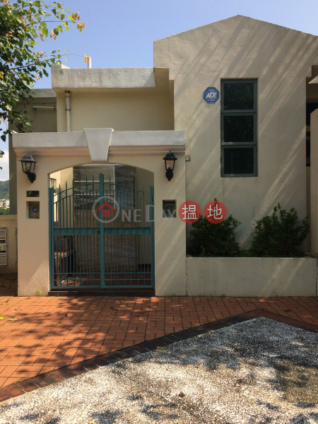 Discovery Bay, Phase 8 La Costa, House 17 (Discovery Bay, Phase 8 La Costa, House 17) Discovery Bay|搵地(OneDay)(3)