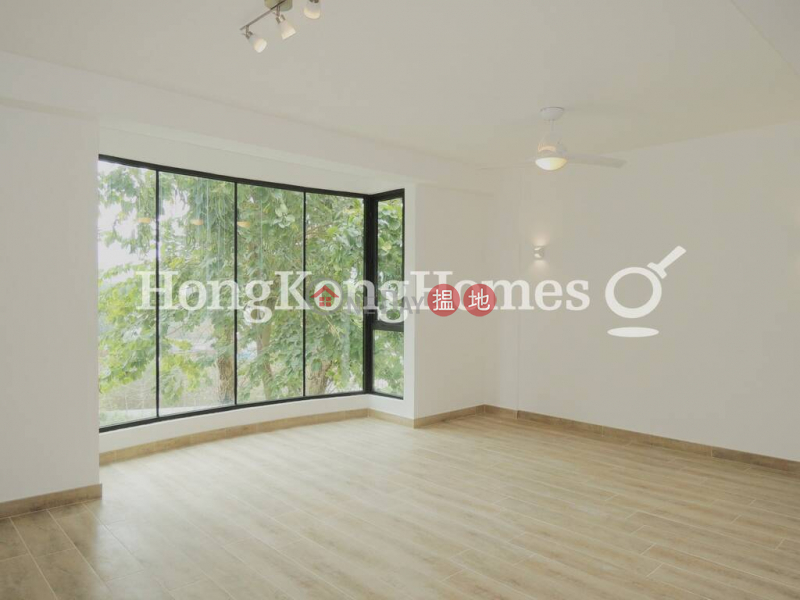 Burlingame Garden, Unknown Residential Rental Listings   HK$ 49,500/ month