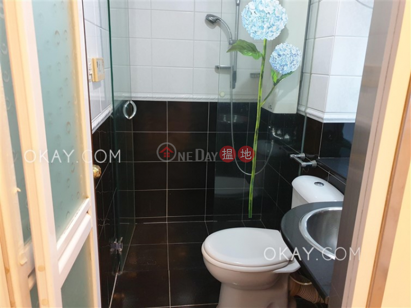 Lovely 2 bedroom with parking | Rental | 15 Tsui Man Street | Wan Chai District, Hong Kong Rental, HK$ 33,000/ month