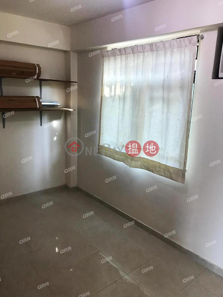Pak Kok San Tsuen Apartment | 3 bedroom Flat for Rent | Lamma Island Family Walk | Lamma Island, Hong Kong, Rental | HK$ 10,000/ month