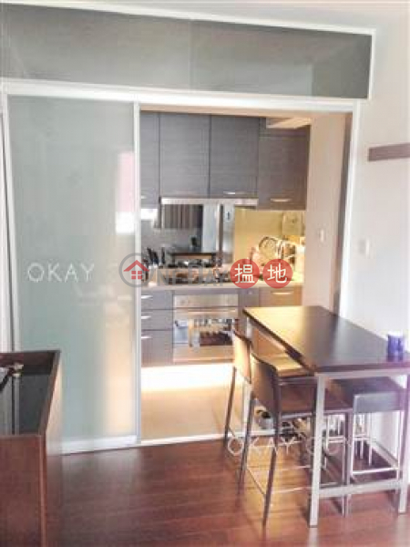 Property Search Hong Kong | OneDay | Residential, Sales Listings Nicely kept 2 bedroom on high floor | For Sale