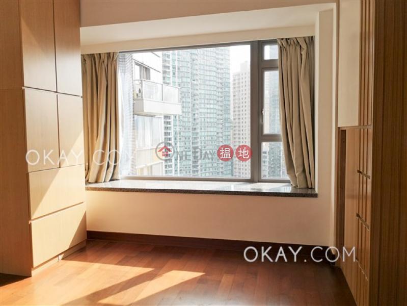 4房3廁,極高層,星級會所,可養寵物《上林出租單位》|上林(Serenade)出租樓盤 (OKAY-R76732)