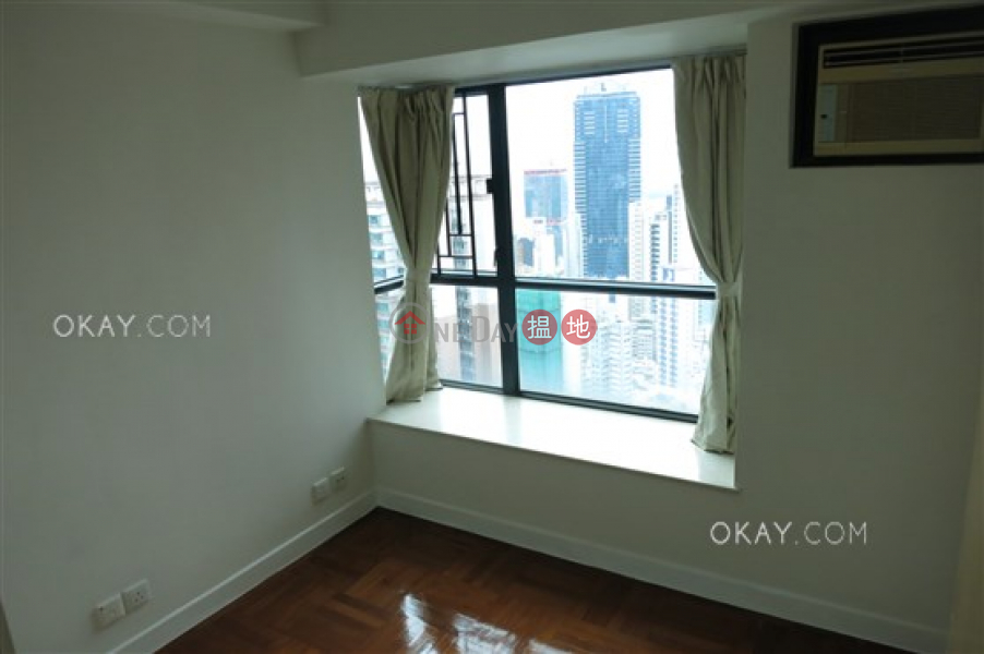 Lovely 3 bedroom on high floor | Rental, 46 Caine Road | Western District | Hong Kong, Rental | HK$ 39,800/ month
