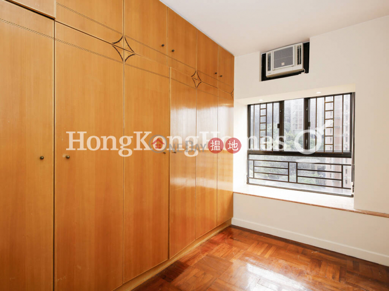 3 Bedroom Family Unit at Blessings Garden | For Sale, 95 Robinson Road | Western District Hong Kong, Sales, HK$ 20M