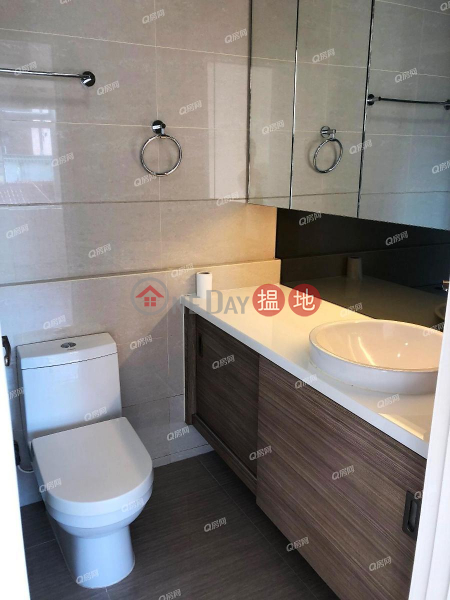 BLOCK A+B LA CLARE MANSION | 4 bedroom Mid Floor Flat for Rent | 92 Pok Fu Lam Road | Western District Hong Kong | Rental HK$ 85,000/ month