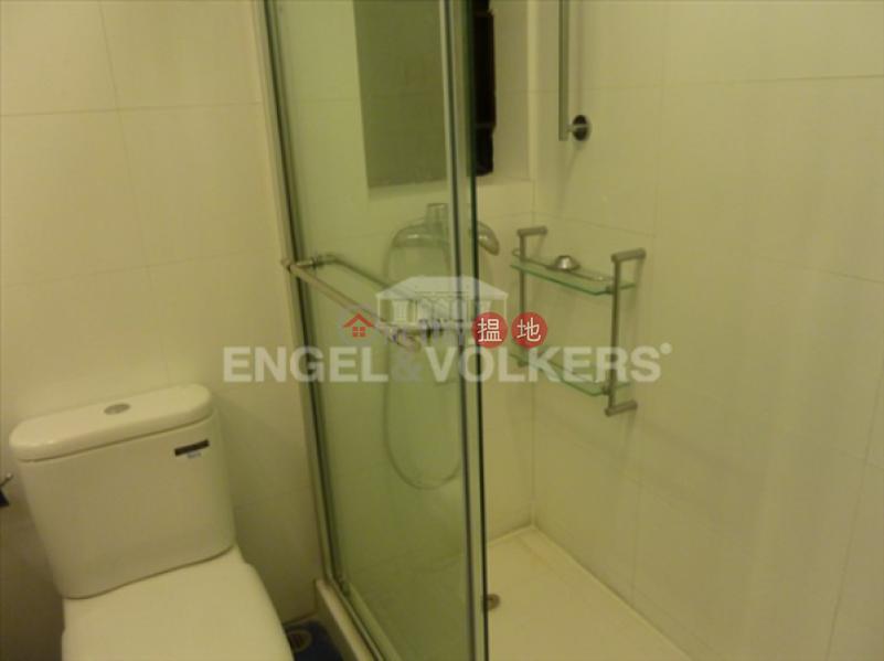 3 Bedroom Family Flat for Sale in Causeway Bay | 5-7 Tai Hang Road | Wan Chai District, Hong Kong Sales | HK$ 25M