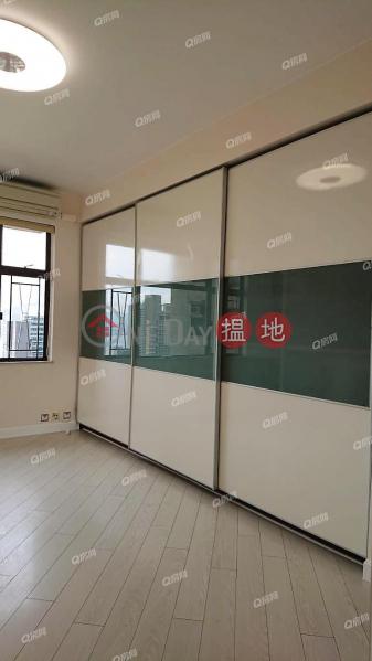 HK$ 49,500/ 月|寶威閣|西區|一減再減呎!!千呎大宅,3房套房連工人房《寶威閣租盤》