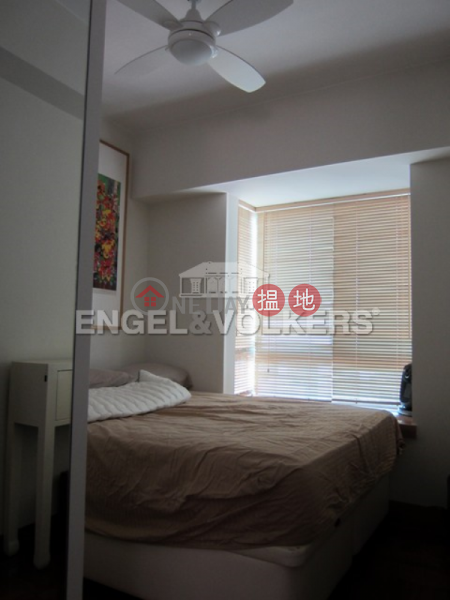 2 Bedroom Flat for Sale in Sai Ying Pun, Ying Wa Court 英華閣 Sales Listings | Western District (EVHK26535)
