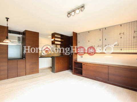 2 Bedroom Unit for Rent at Academic Terrace Block 1|Academic Terrace Block 1(Academic Terrace Block 1)Rental Listings (Proway-LID179741R)_0
