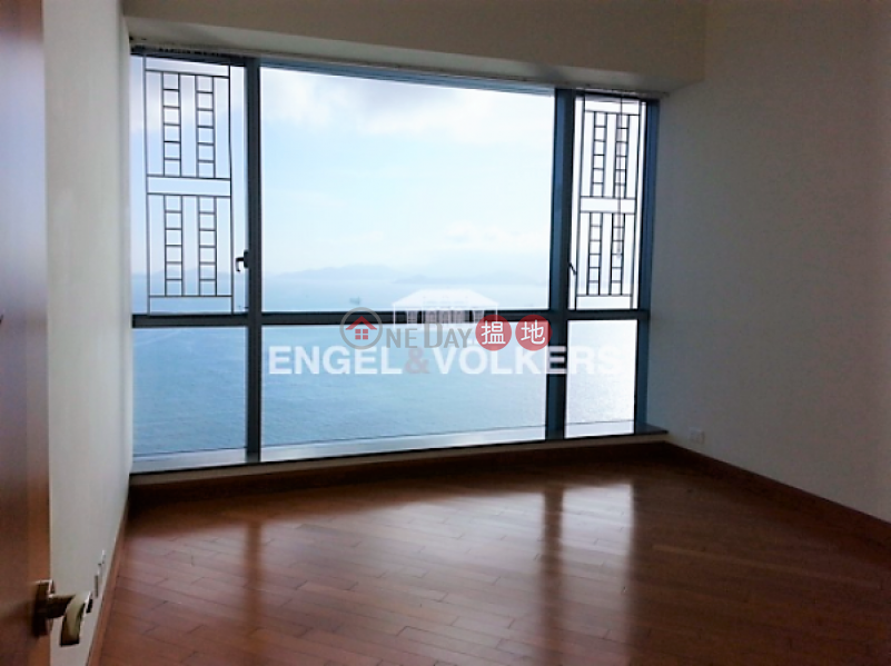 Property Search Hong Kong | OneDay | Residential, Rental Listings, 4 Bedroom Luxury Flat for Rent in Cyberport