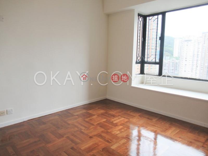 Ying Piu Mansion, High Residential   Rental Listings, HK$ 35,000/ month
