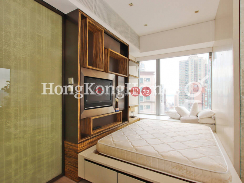 HK$ 1,800萬Soho 38-西區|Soho 38一房單位出售