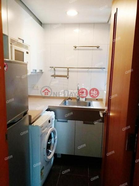 Yoho Town 1期1座-低層住宅|出租樓盤-HK$ 13,500/ 月