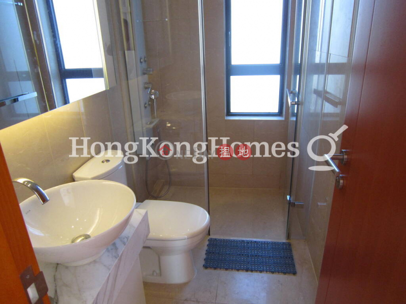 Phase 6 Residence Bel-Air Unknown, Residential, Rental Listings HK$ 60,000/ month