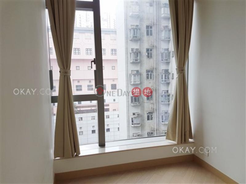 Imperial Kennedy | Low, Residential Sales Listings, HK$ 14.2M