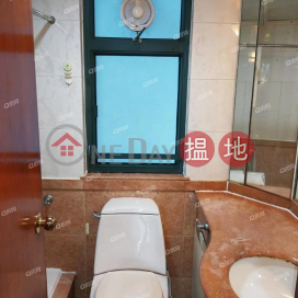Tower 7 Phase 2 Metro City | 2 bedroom Mid Floor Flat for Rent|Tower 7 Phase 2 Metro City(Tower 7 Phase 2 Metro City)Rental Listings (XGXJ614204034)_0