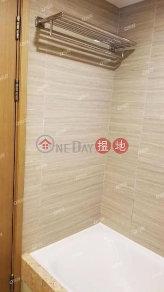 溱柏 1, 2, 3 & 6座-未知住宅|出租樓盤|HK$ 14,500/ 月