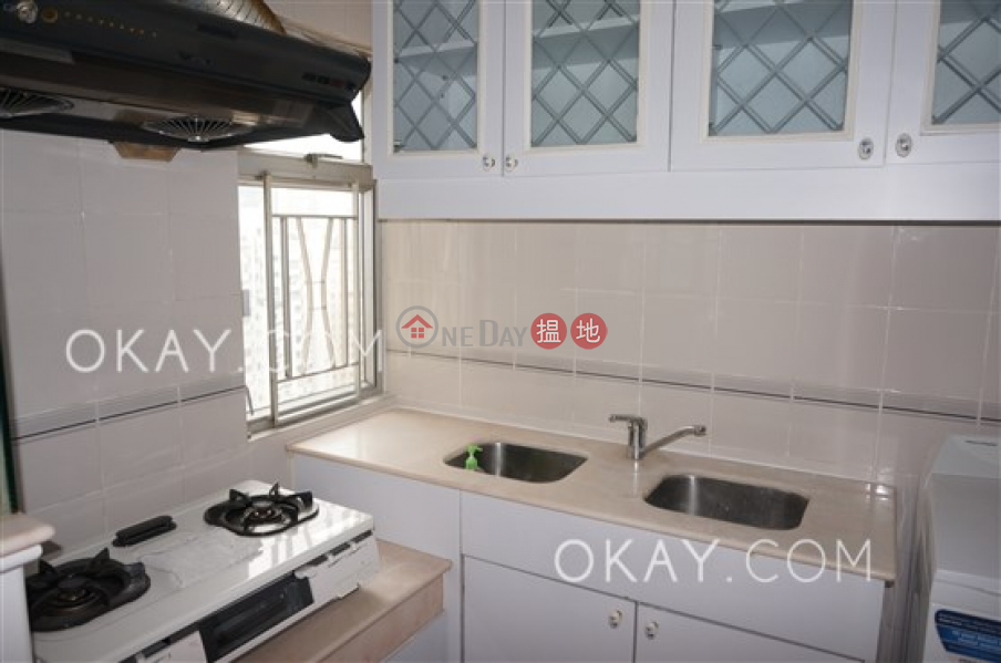 Popular 3 bedroom on high floor | Rental, 3 Tsui Man Street | Wan Chai District Hong Kong, Rental, HK$ 35,000/ month