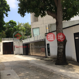6 Shouson Hill Road West|壽臣山道西 6 號