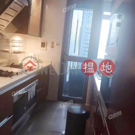 Phase 1 Residence Bel-Air | 3 bedroom Mid Floor Flat for Rent