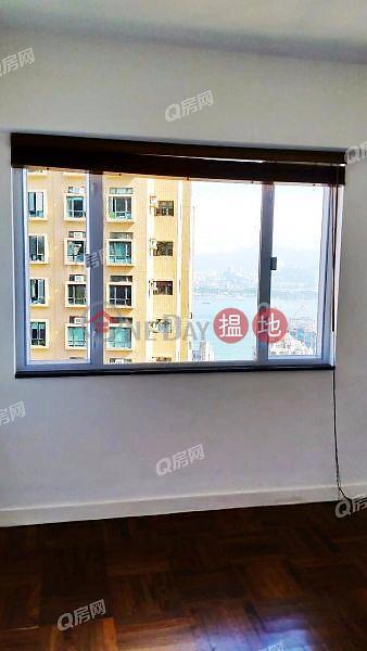 Realty Gardens | 3 bedroom High Floor Flat for Rent | Realty Gardens 聯邦花園 Rental Listings