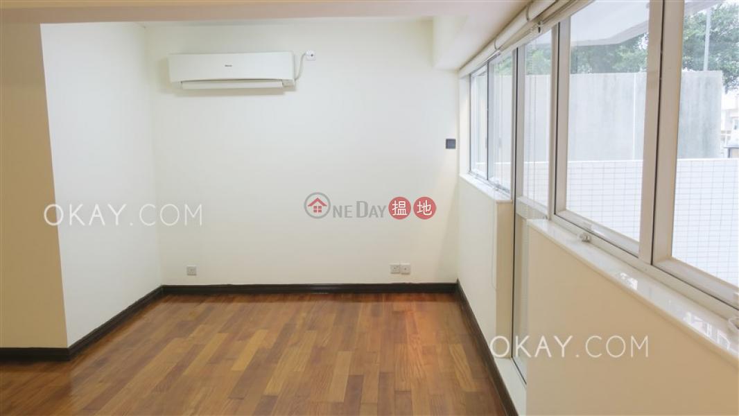 HK$ 1,700萬-金寧大廈|西區|2房1廁,實用率高《金寧大廈出售單位》