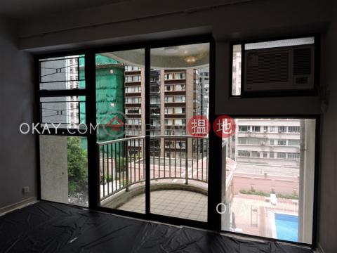 3房2廁,連車位,露台《慧明苑2座出租單位》|慧明苑2座(Elegant Terrace Tower 2)出租樓盤 (OKAY-R10533)_0