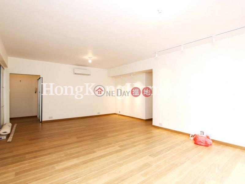 嘉苑|未知|住宅-出售樓盤-HK$ 2,800萬