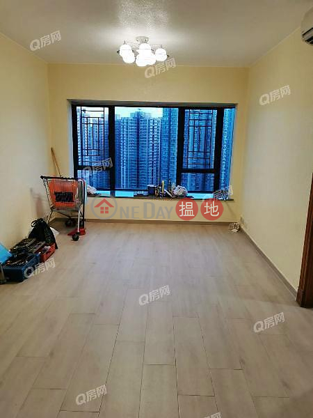Tower 4 Phase 2 Metro City | 3 bedroom High Floor Flat for Sale | 8 Yan King Road | Sai Kung Hong Kong, Sales | HK$ 11.2M