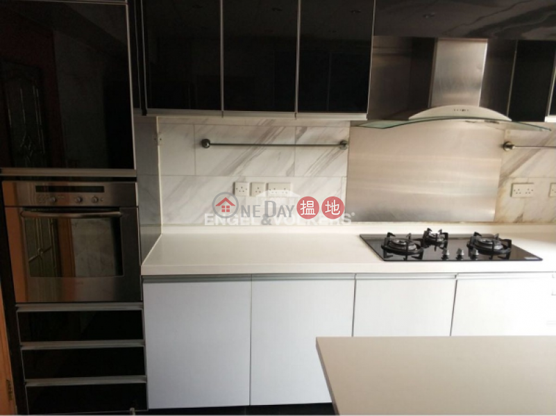 Ning Yeung Terrace Please Select Residential   Rental Listings   HK$ 68,000/ month