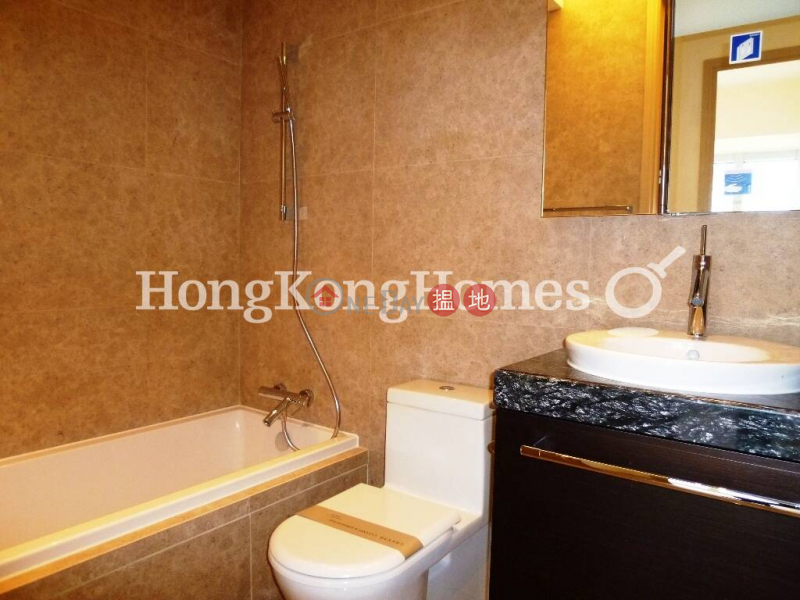 Property Search Hong Kong | OneDay | Residential Sales Listings | 4 Bedroom Luxury Unit at Marinella Tower 6 | For Sale