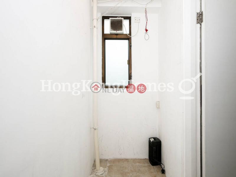 月陶居兩房一廳單位出售|灣仔區月陶居(Crescent Heights)出售樓盤 (Proway-LID9715S)