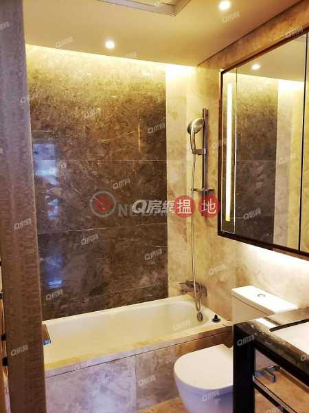 Grand Austin Tower 2A, Low, Residential Rental Listings HK$ 32,000/ month