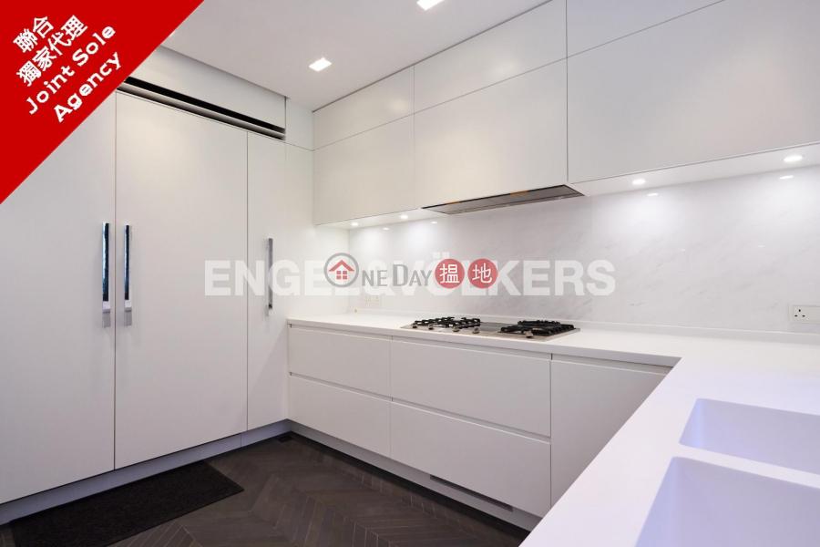 HK$ 3.38億南源南區壽臣山4房豪宅筍盤出售|住宅單位