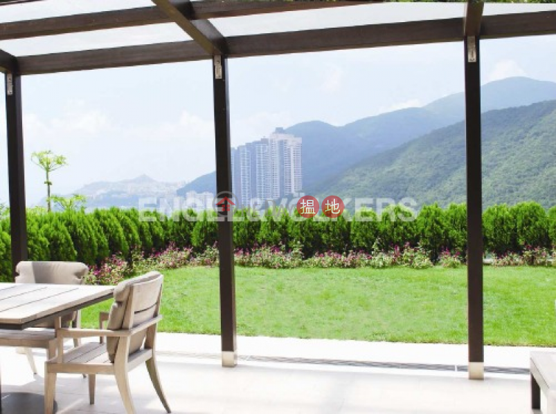 4 Bedroom Luxury Flat for Rent in Stanley 88 Red Hill Road | Southern District | Hong Kong Rental HK$ 238,000/ month