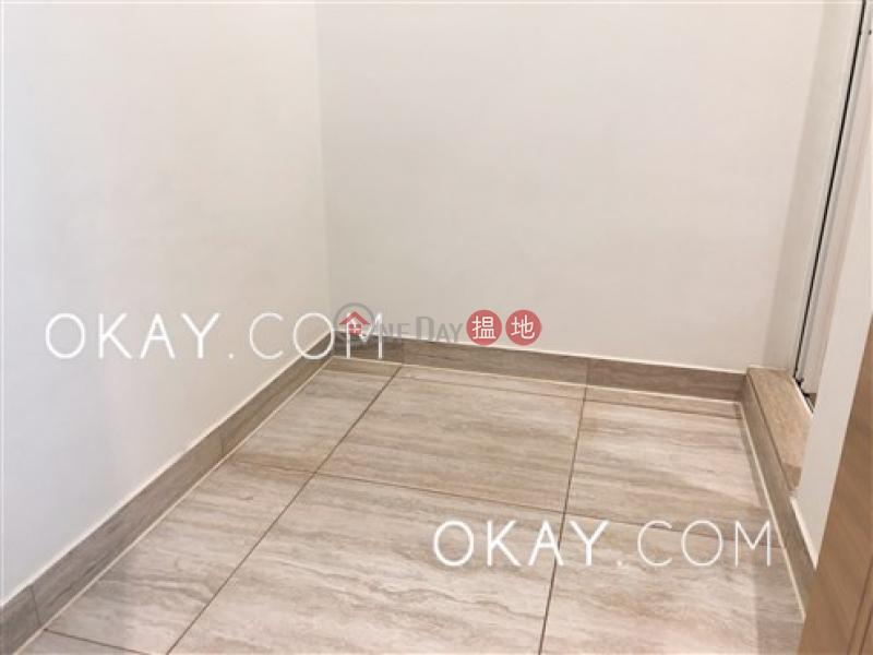 HK$ 35,000/ 月逸瓏園5座|西貢-3房2廁,星級會所,露台《逸瓏園5座出租單位》