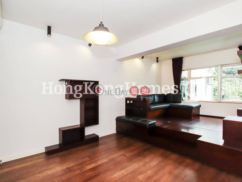 2 Bedroom Unit at Shan Kwong Tower | For Sale | Shan Kwong Tower 山光苑 Sales Listings