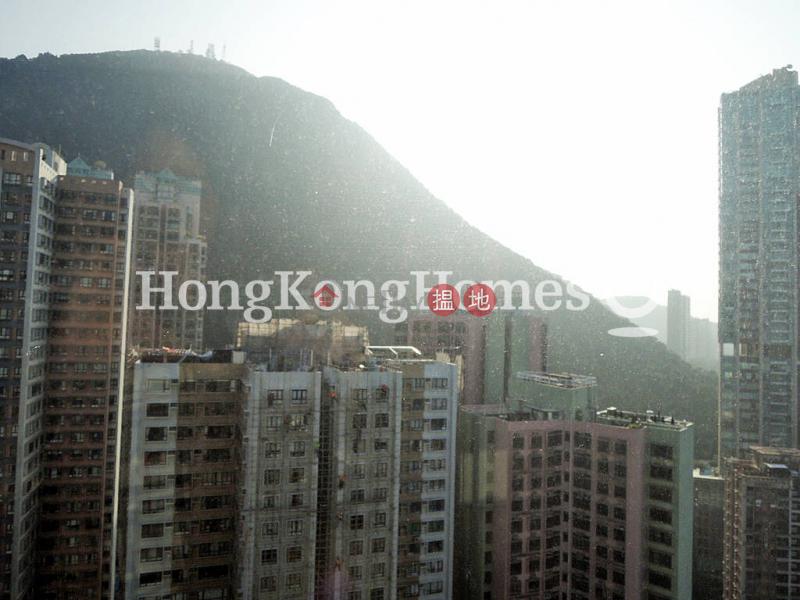 香港搵樓|租樓|二手盤|買樓| 搵地 | 住宅出售樓盤-雍景臺兩房一廳單位出售