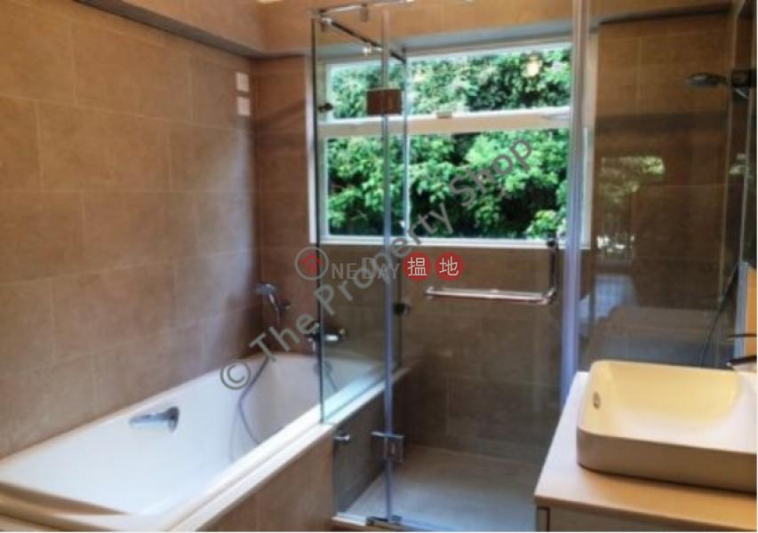 碧雲苑地下-住宅|出售樓盤|HK$ 2,380萬