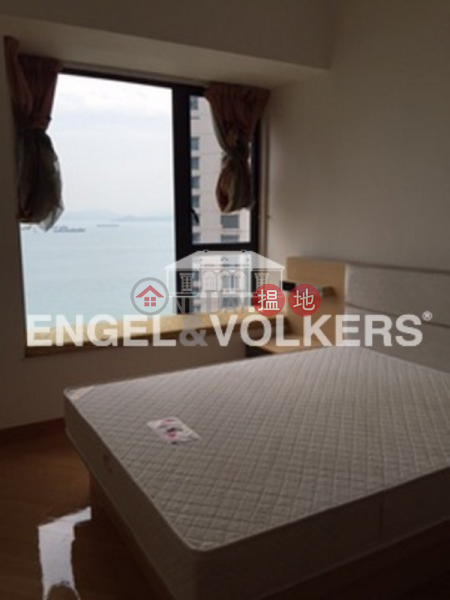 Property Search Hong Kong | OneDay | Residential, Rental Listings 4 Bedroom Luxury Flat for Rent in Mid Levels West