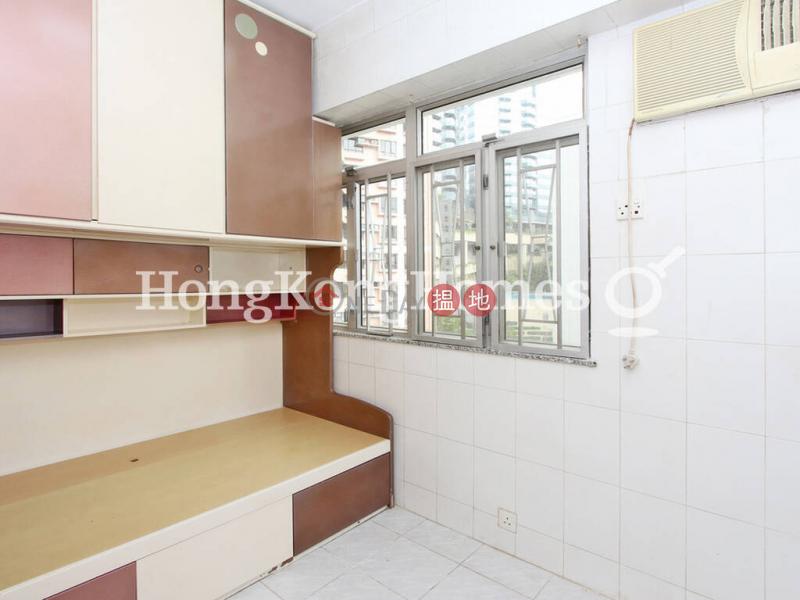 香港搵樓|租樓|二手盤|買樓| 搵地 | 住宅|出售樓盤-金時大廈三房兩廳單位出售